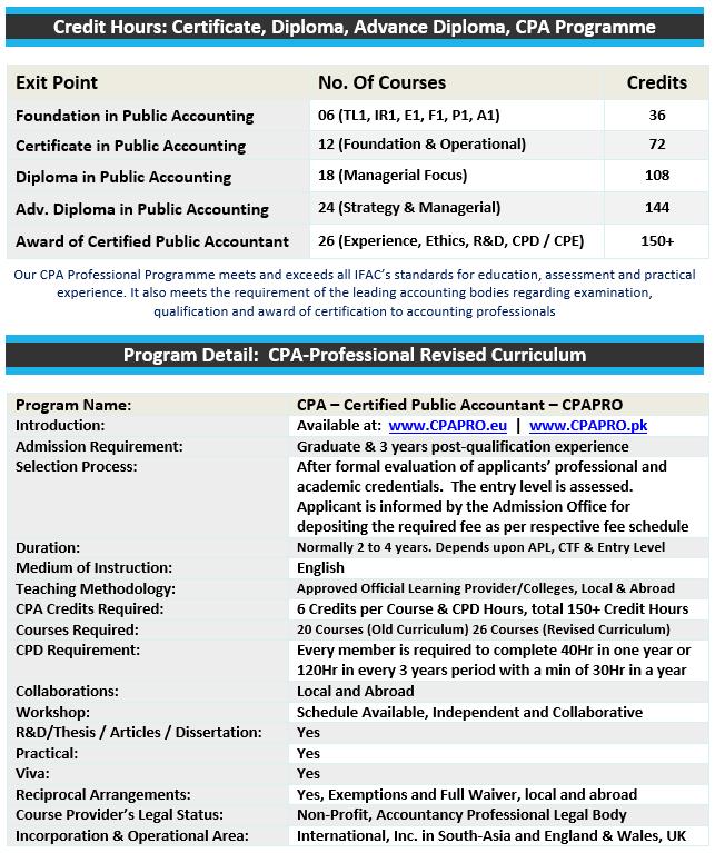 program_detail2