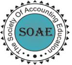 soae-logo small