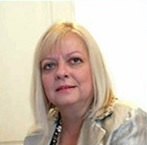 Prof.dr Mirjana Radovic-Markovic