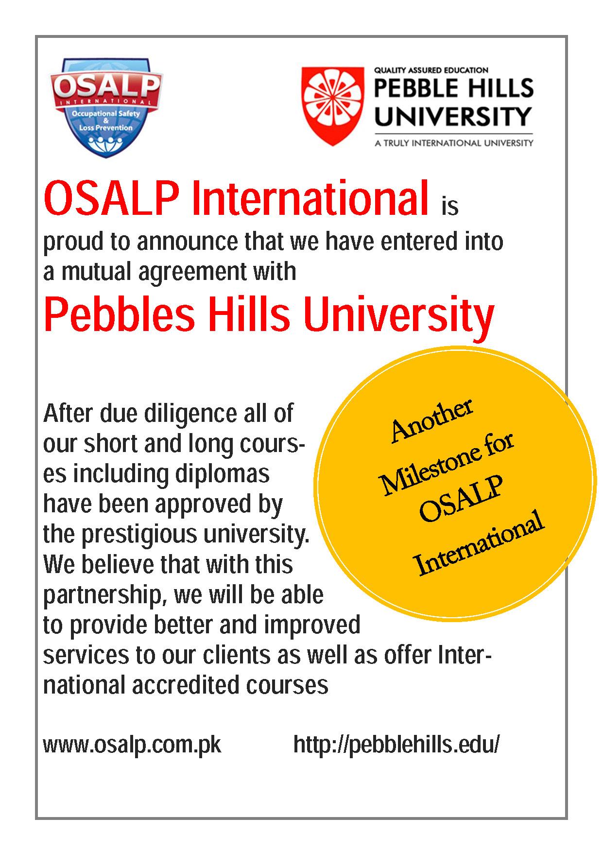 OSALP-PebbleHills