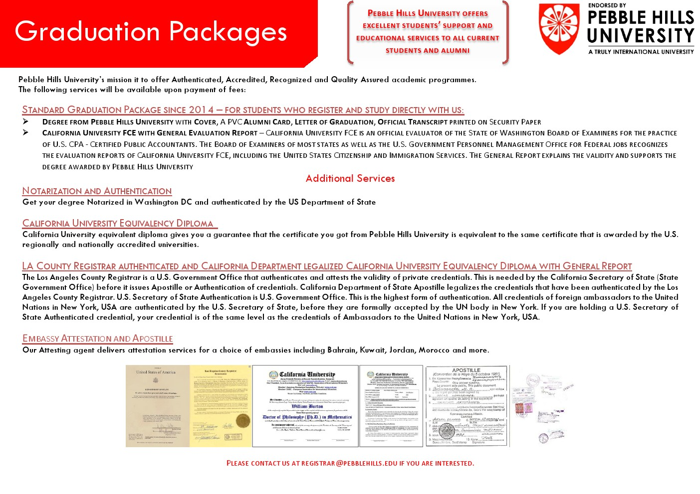 Graduation Packages_Public (1)