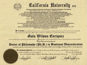 equivalencydiploma_sample