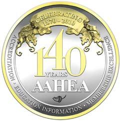 coin_AAHEA