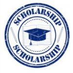 Scholarship Avaliable