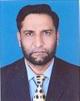 Dr. Tahir Iqbal