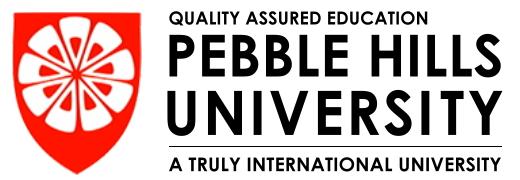 PHU logo
