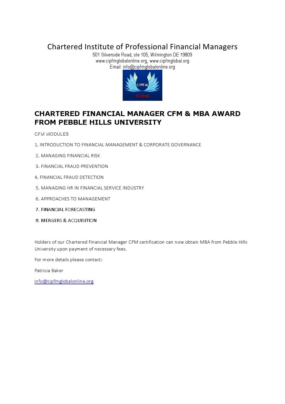 CFM MBA-2 (1)