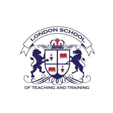 london_school